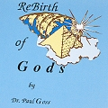 Rebirth of Gods (Book)
