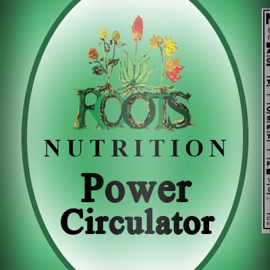 Power Circulator