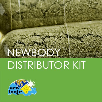 Distributor Kit